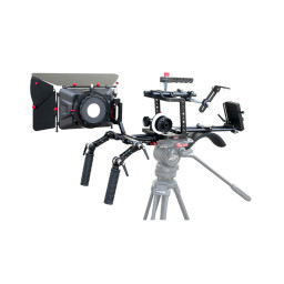 Kamerový RIG
